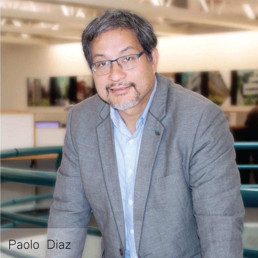 Paolo-Diaz.jpg