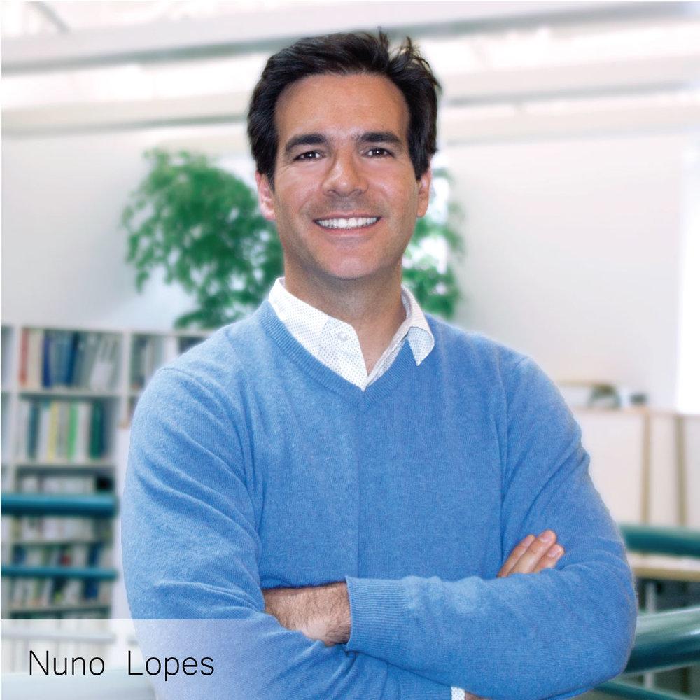 Nuno_Lopes.jpg