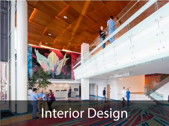 FCA-Interior-Design.jpg