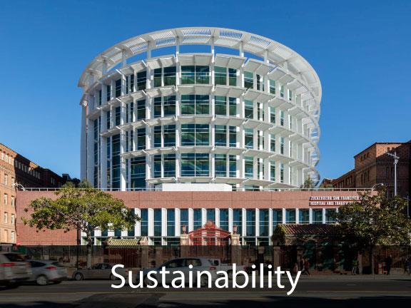 FCA-Sustainability.jpg