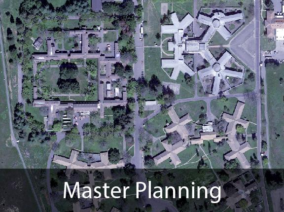 FCA-Master Planning.jpg