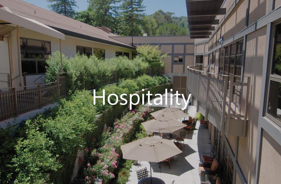 FCA-Hospitality.jpg