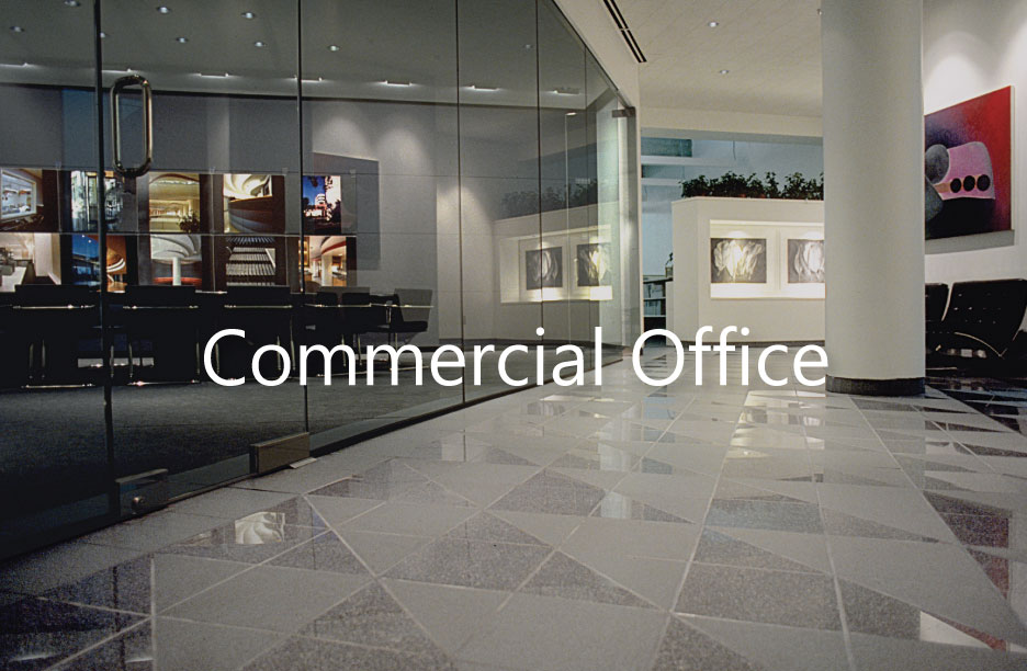 FCA-Commercial-Office.jpg