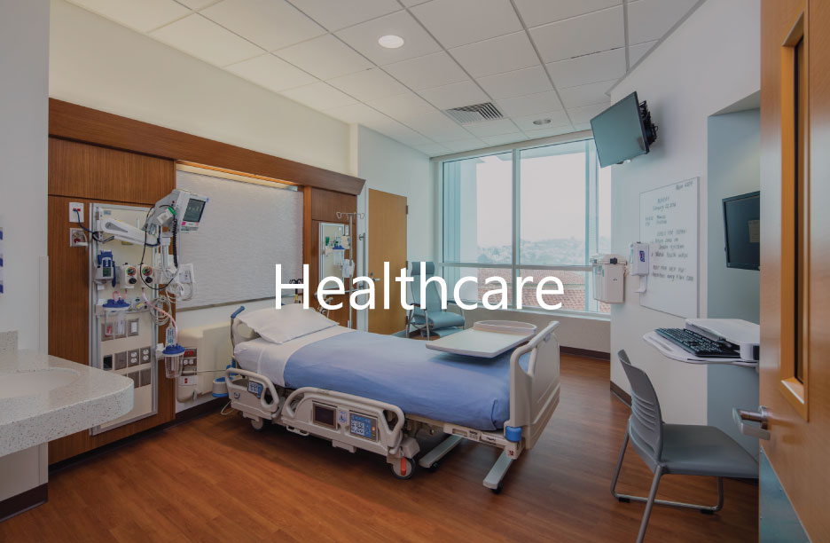 FCA-Healthcare.jpg