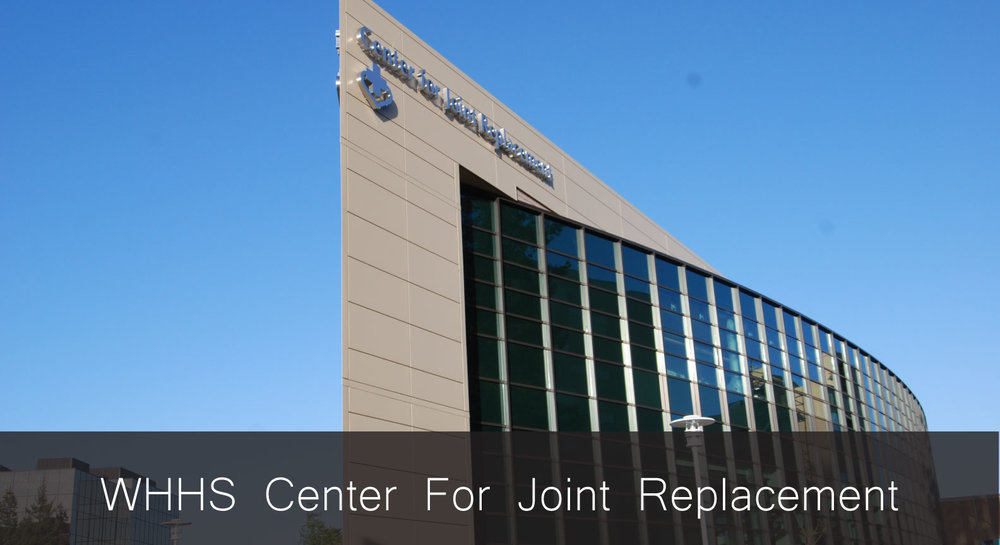 FCA-WHHS-Center-For-Joint-Replacement.jpg