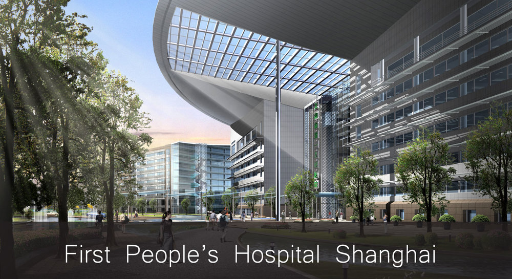FCA-First-People's-Hospital-Shanghai.jpg