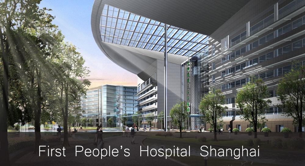 FCA-First-People's-Hospital-Shanghai.jpg