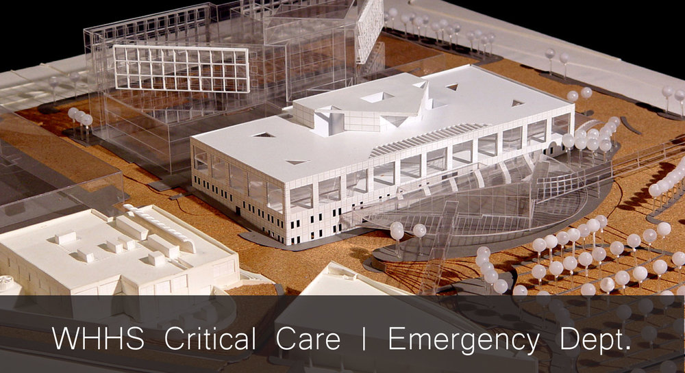 FCA-WHHS-Critical-Care,-Emergency-Dept..jpg