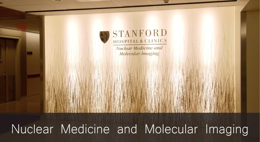 FCA-Stanford-Hospital-Nuclear-Medicine.jpg