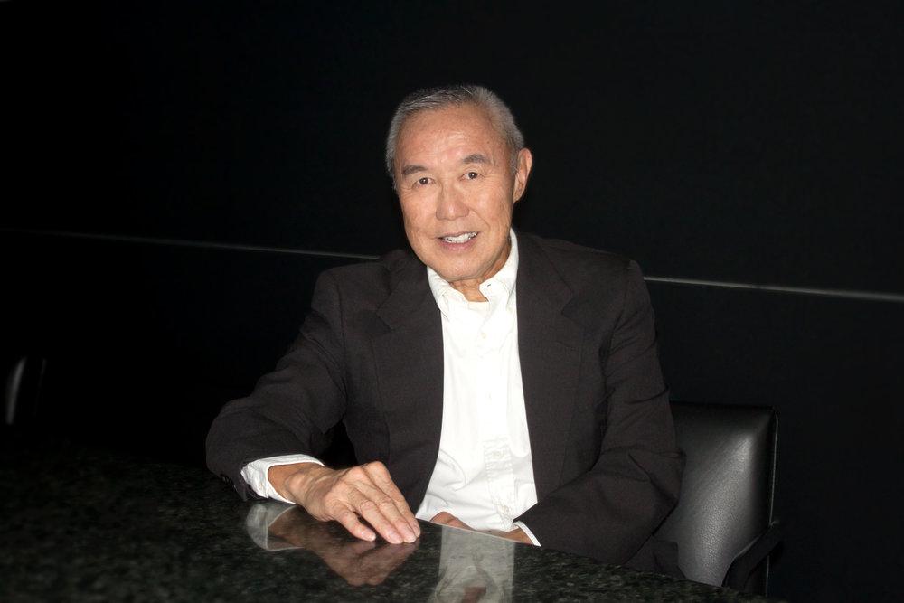 David-Fong-2.jpg