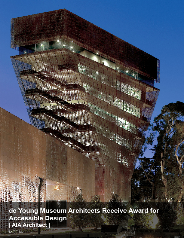 de Young_AIA Architect Article.jpg