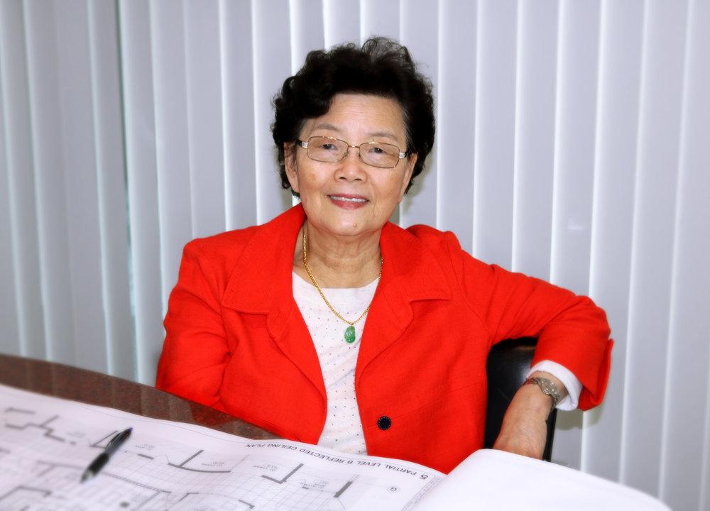 Chiu-Lin-Tse-Chan-2.jpg