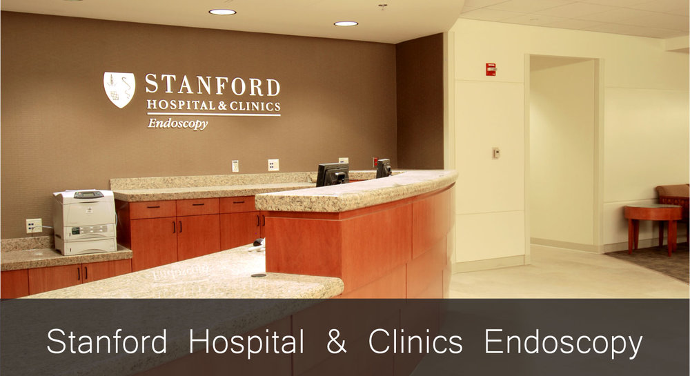 Stanford-Hospital-Clinics-Endoscopy.jpg