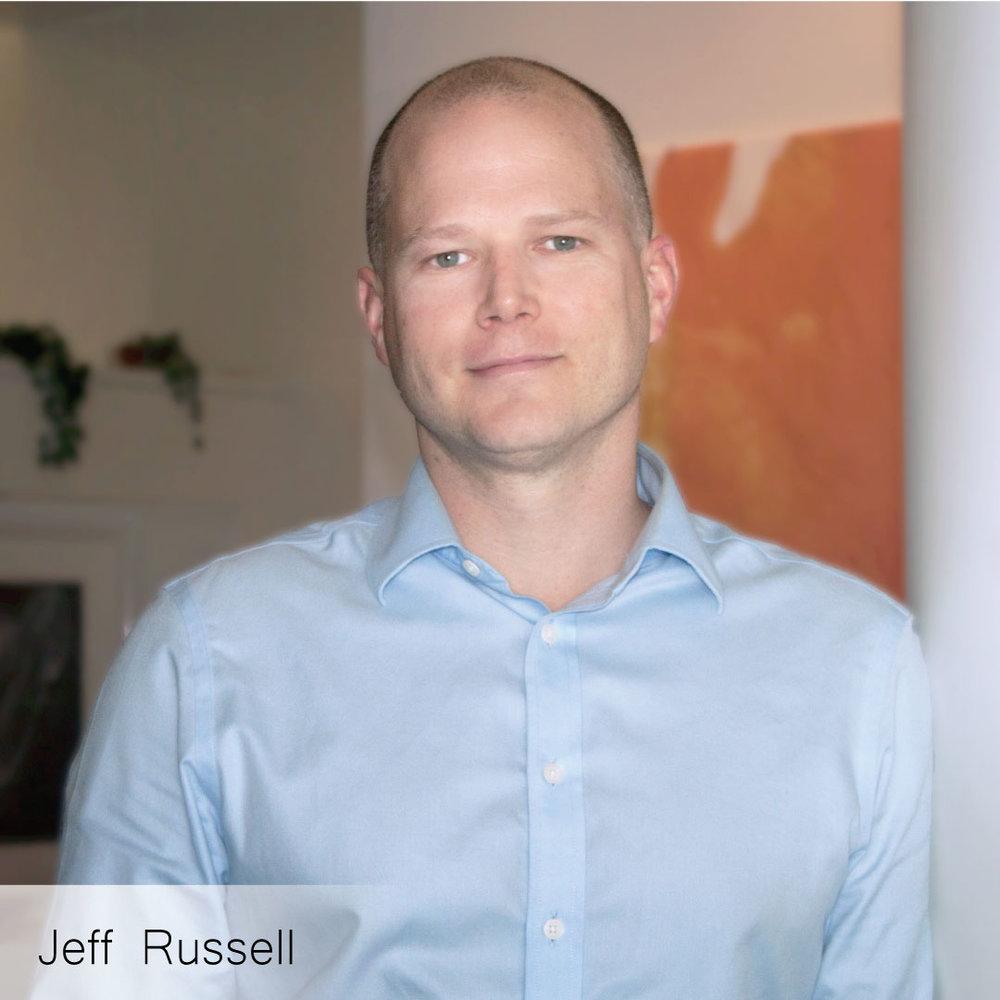Jeff_Russell.jpg