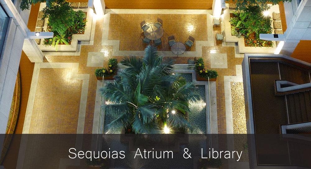 Sequoias-Atrium-&-Library.jpg