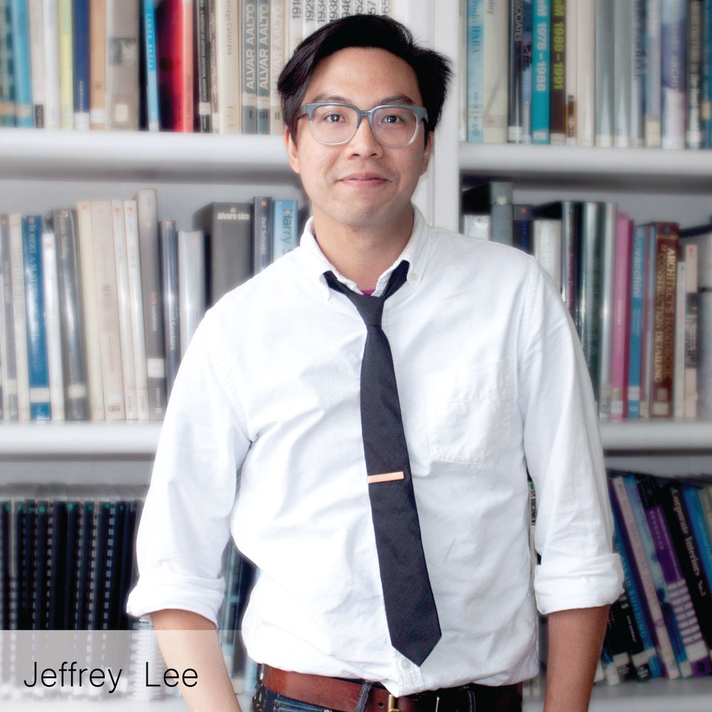 Jeffrey_Lee.jpg