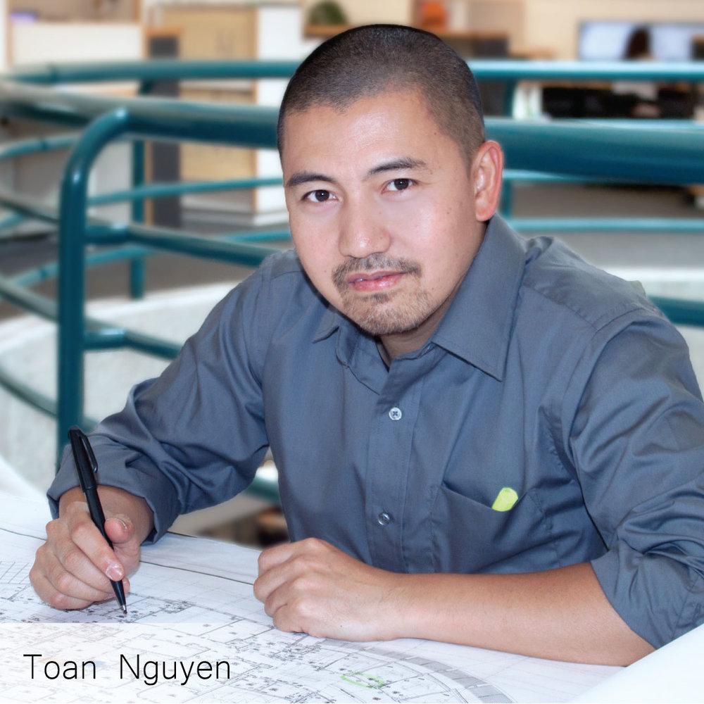 Toan_Nguyen.jpg