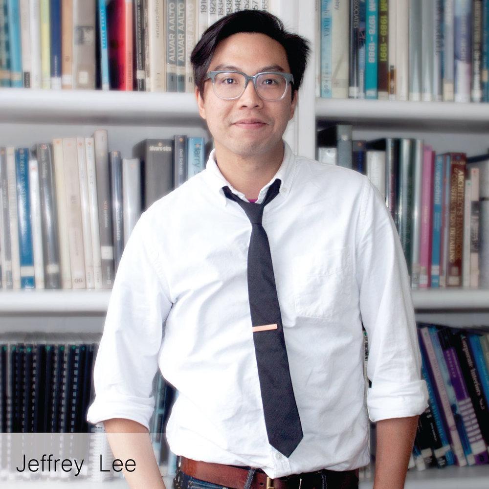 Jeffrey_Lee.jpg