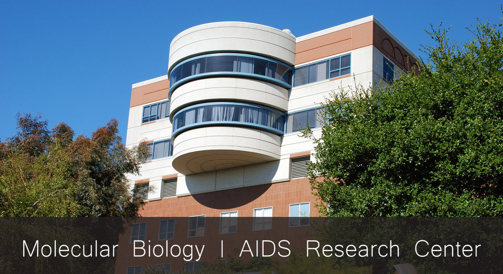 Stanford-Hospital-Clinics-Endoscopy.jpg