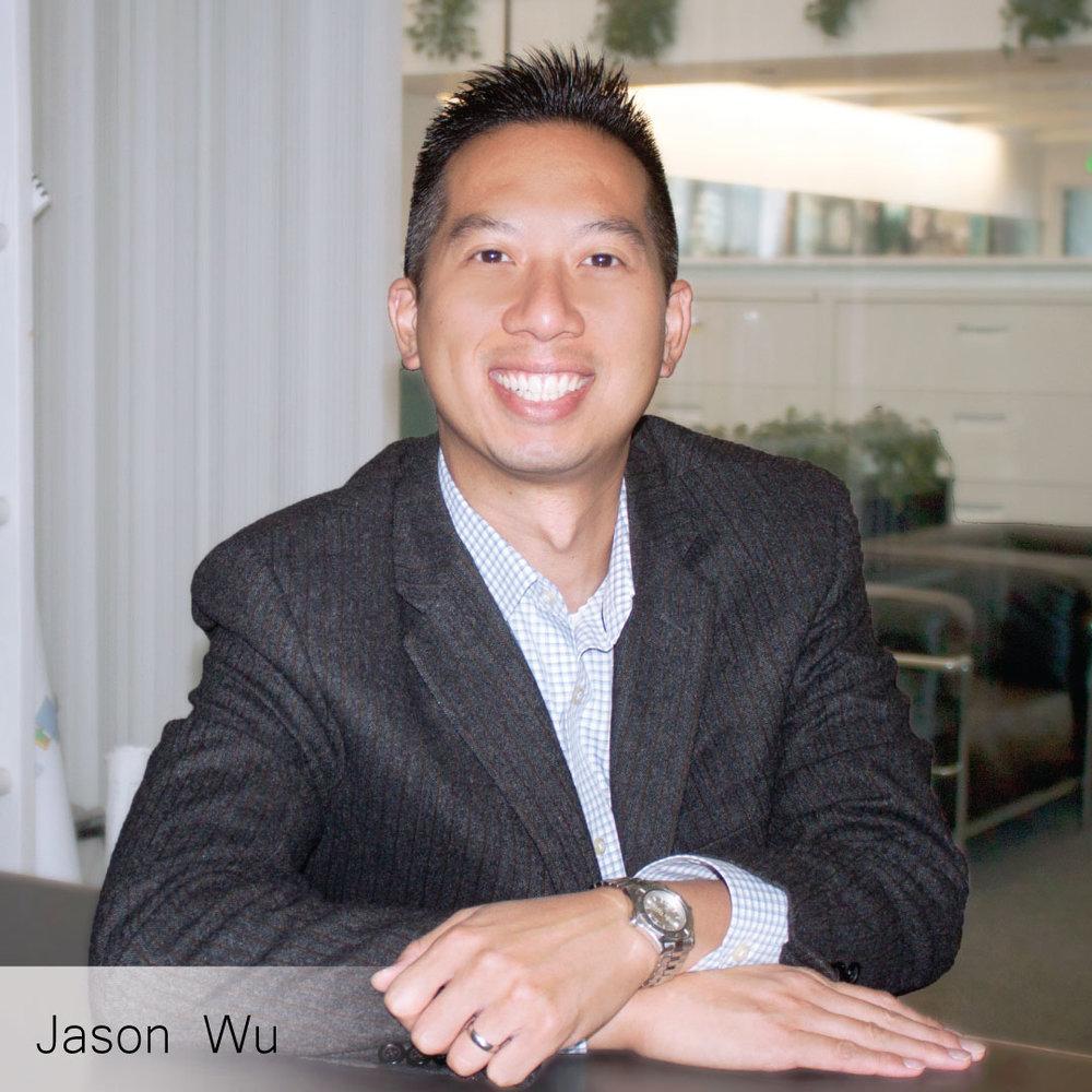 Jason_Wu.jpg