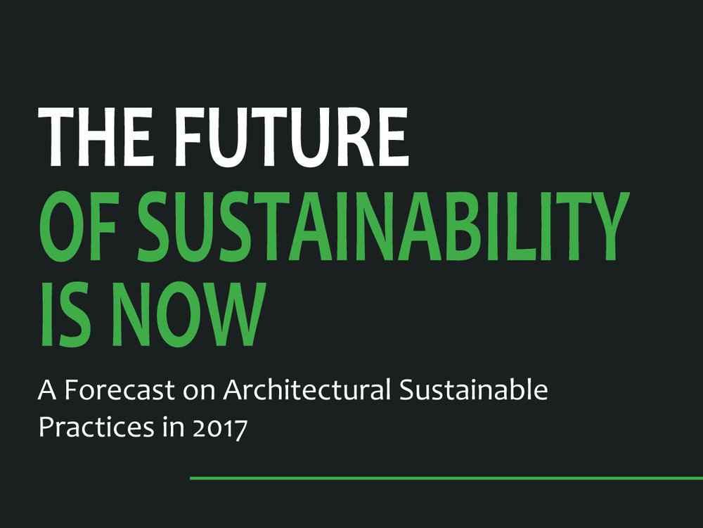FCA-The-Future-Of-Sustainability-Is-Now.jpg