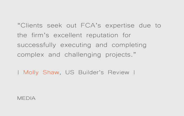 FCA_USBuildersReview_Quote_gray.jpg