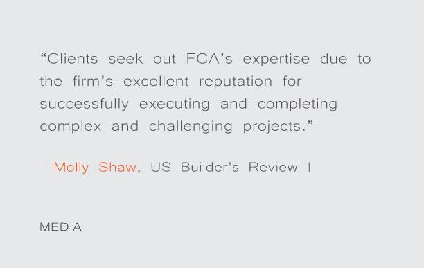 FCA_USBuildersReview_Quote_gray.jpg