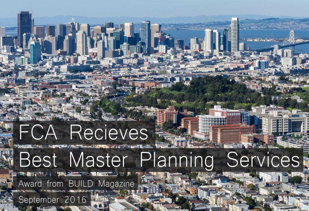 BUILD----Master-Planning-Award.jpg