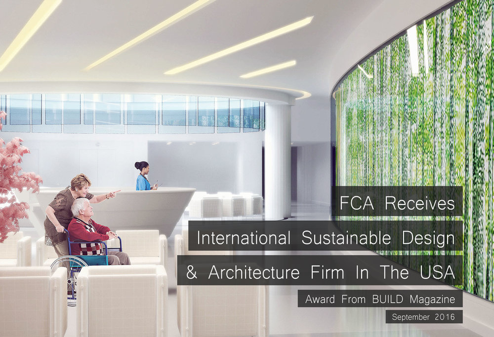 BUILD---Sustainable-Award.jpg