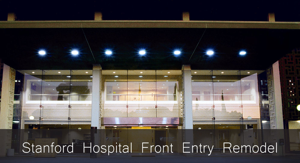 FCA-Stanford-Hospital-Front-Entry-Remodel.jpg
