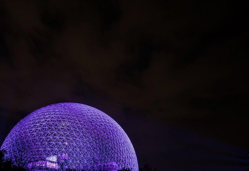 Ultra violet 2.jpg