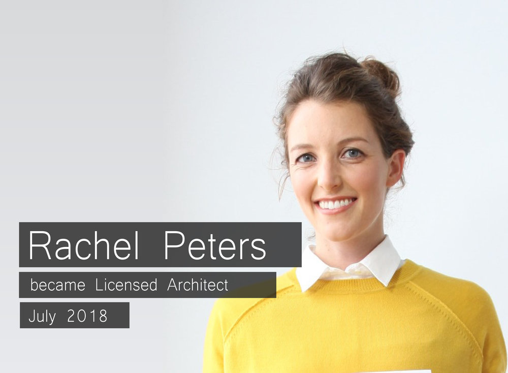 Rachel-Peters_License.jpg