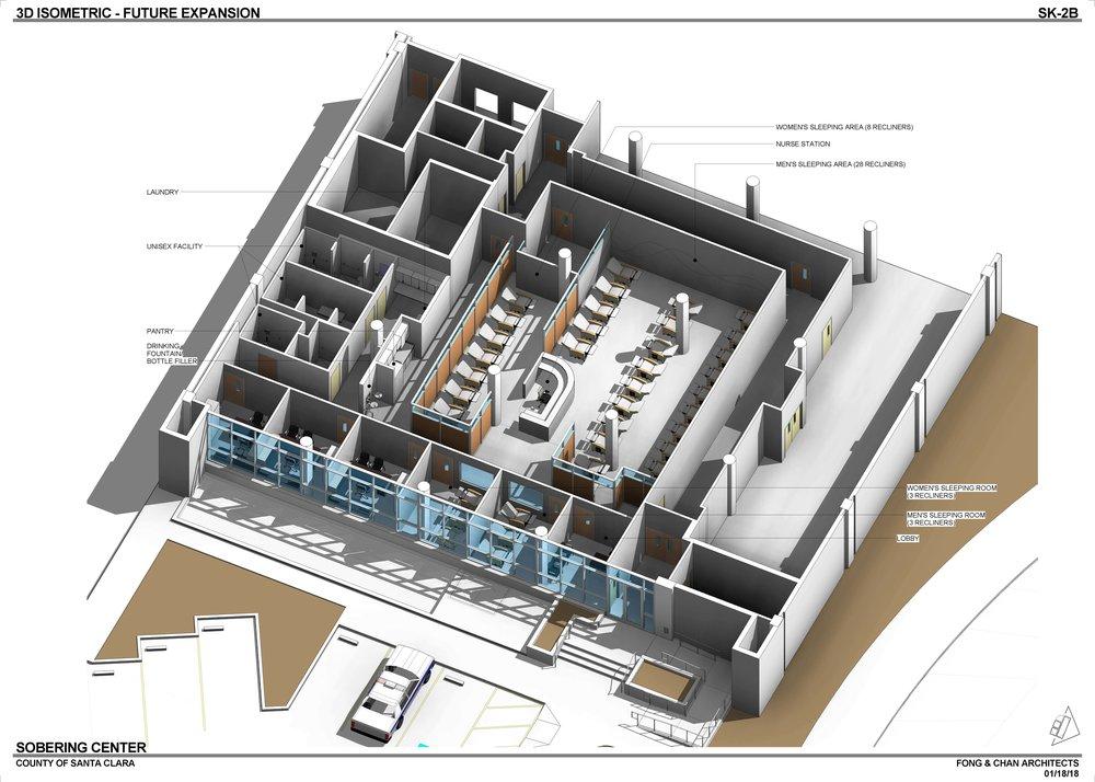 FCA-sobering-center-2.jpg