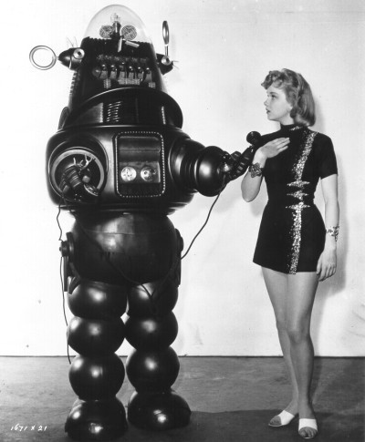Forbidden_Planet_Robots_in_history3.jpg