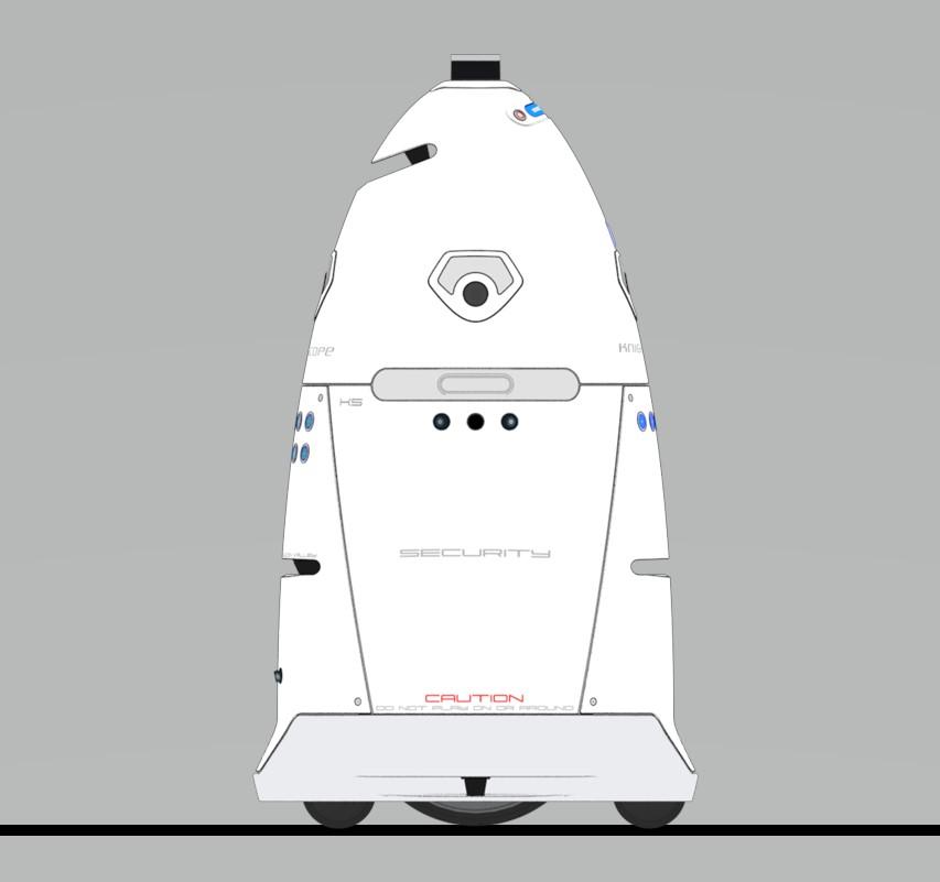 K5-Robot.jpg