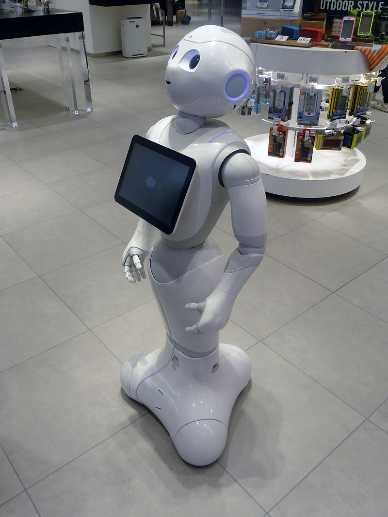 SoftBank_pepper_robots_in_healthcare.JPG