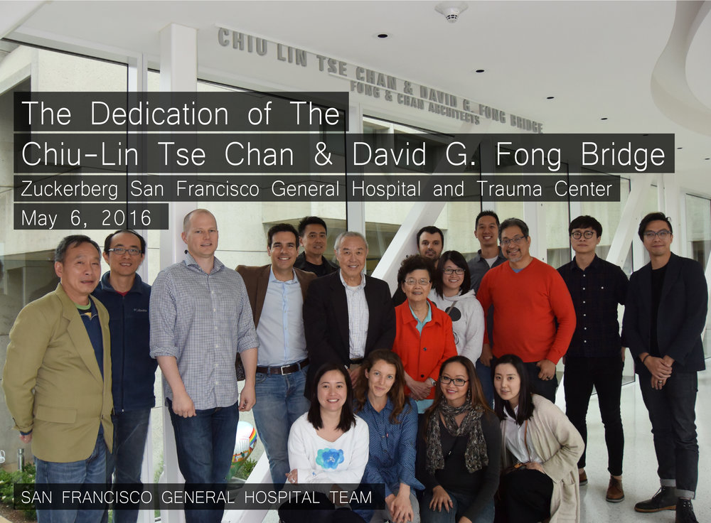 SFGH-Bridge-Dedication3_Artboard 2.jpg