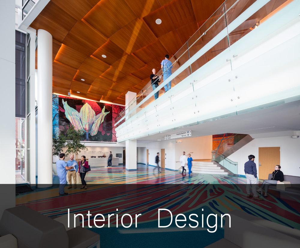 Interior Design-01-01.jpg