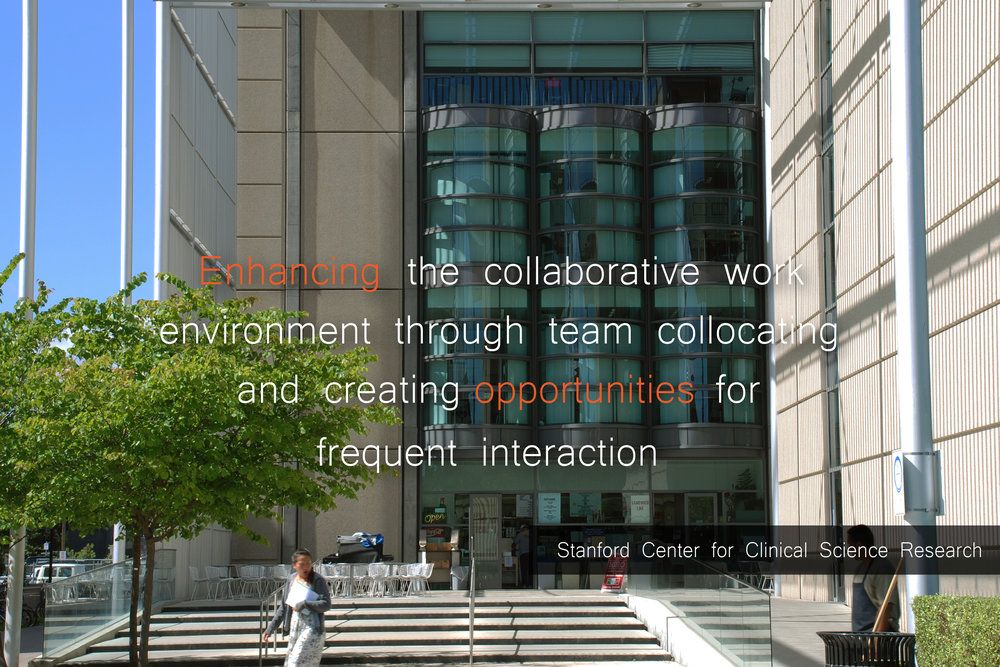 Our Partnerships Fong Chan Architects