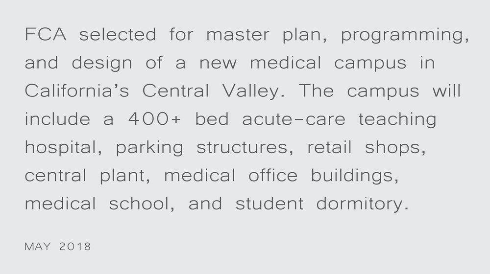 Central Valley Hospital-04.jpg