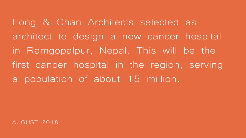 Nepal Cancer Hospital_Artboard 5.jpg