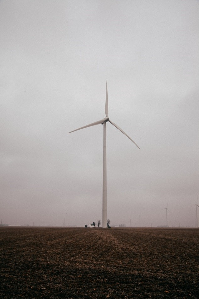 wind-turbine-off-the-grid.jpg