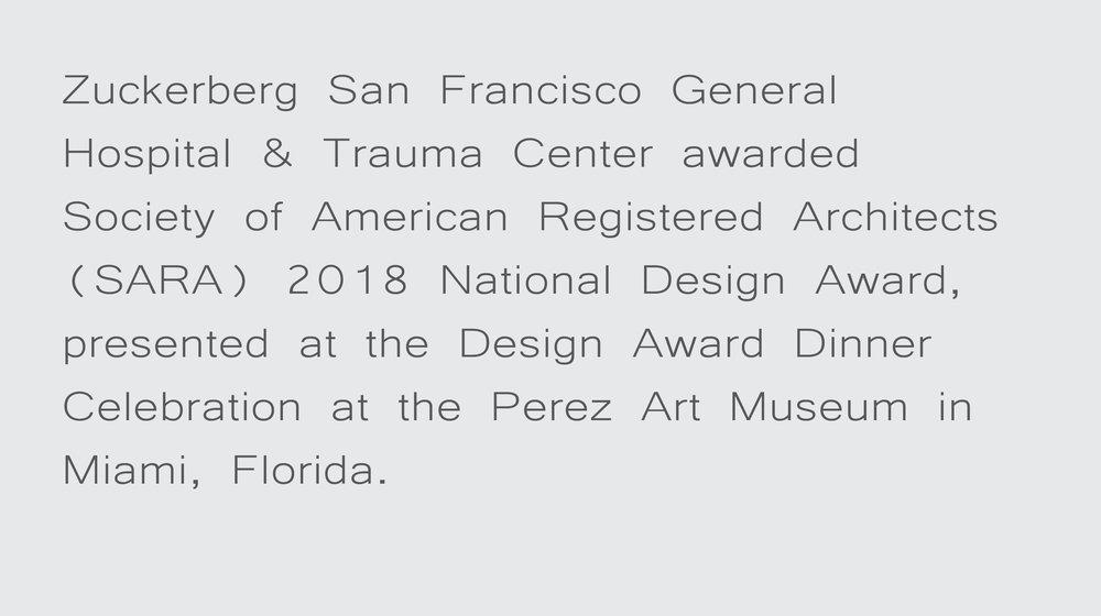 Sara National Award-04.jpg