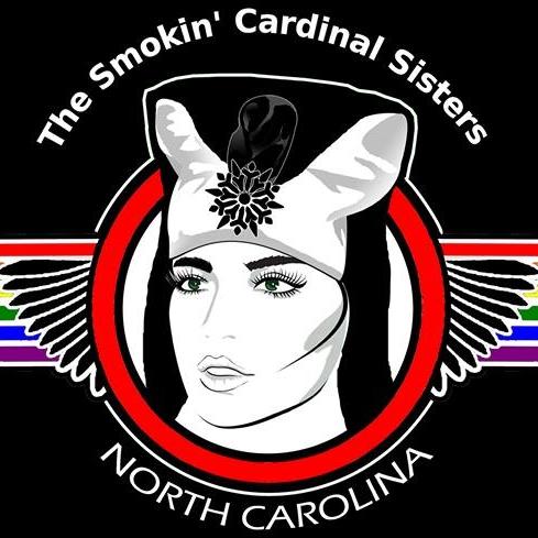 smokin cardinals.jpg