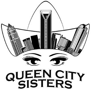 queen city sisters 2.jpg