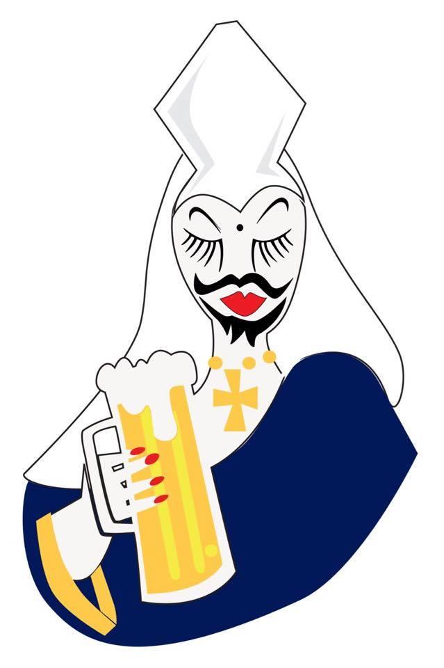 BeerCitySisters-1.jpg