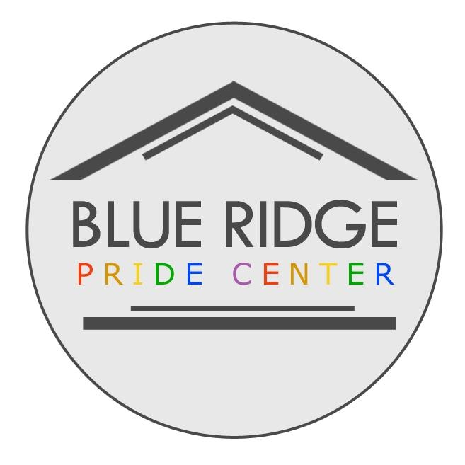 Blue Ridge Pride Center