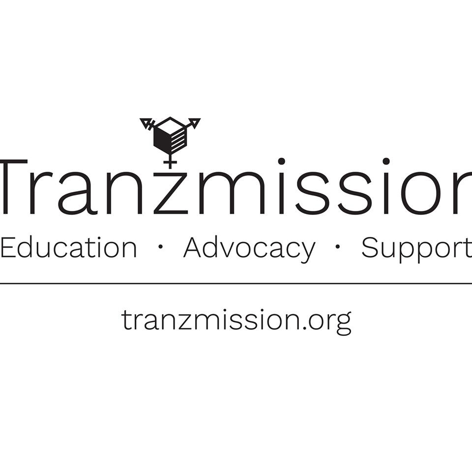 Tranzmission