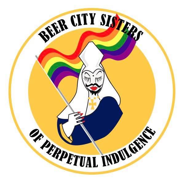Pride 1.jpg