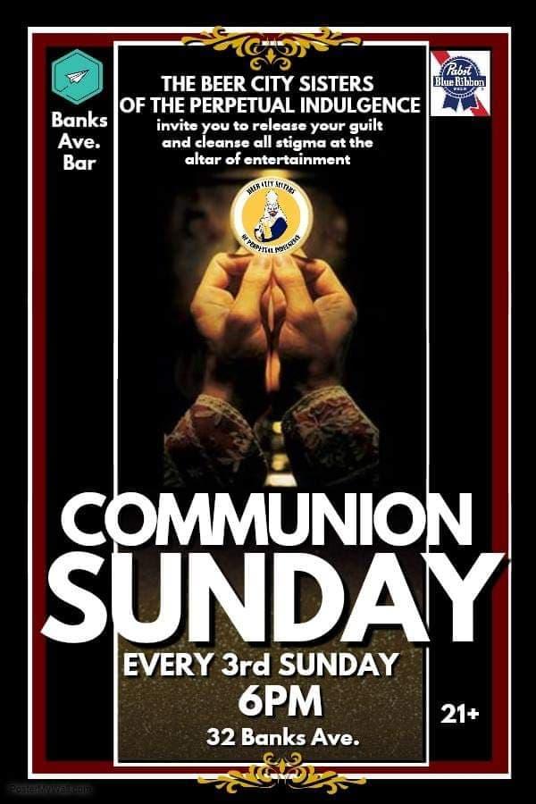 communion sunday 2.jpg